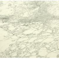 Crystal White Marble, Natural Stone Marble for Sale for sale