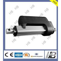 Wholesale High speed electric linear actuator for ,Agricultural linear actuator from china suppliers