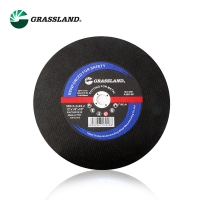 Wholesale 300mm Angle Grinder Cutting Wheel from china suppliers