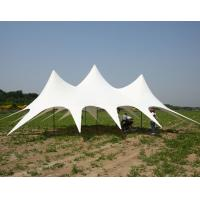 Buy cheap outdoor event Tent from wholesalers