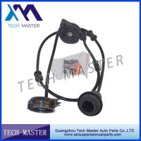 Wholesale Air Compressor Spare Parts for Mercedes W220 Rear Harness Air Shock Absorber Cable from china suppliers
