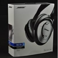 China Hot sale BOSE QC15 (Limited Edition silver blue) headphones for bose QC15 with cheap price+AAA Quality on sale