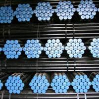 Wholesale API 5L PSL2 X60 petroleum seamless line pipes for big project from china suppliers