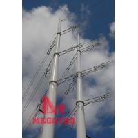 Wholesale 380KV WINTRACK TOWER from china suppliers