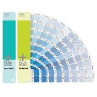 Wholesale Paper Colour Shade Card Matching System High Resolution For Painting from china suppliers