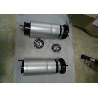 Quality RNB501580 Land Rover Air Suspension Parts Front Air Suspension Spring For Land for sale