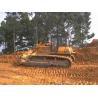 Buy cheap Used Komatsu D50P Crawler Bulldozer from wholesalers