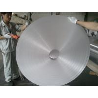 Wholesale 3003 6061 7050 8011 Cold Rolling Aluminium Strips Coil for Transformer Winding from china suppliers