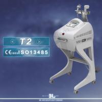 China radio frequency machine for Face tightening / beauty salon equipment on sale