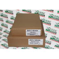 Wholesale 3300/20-XX-03-01-00-00 from china suppliers