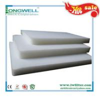 Wholesale automotive paint booth filters from china suppliers