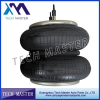 Wholesale Goodyear 2B9-206 / Firestone W01-358-6905 Double Convoluted Industrial Air Spring For Truck Air Spring Bellow from china suppliers
