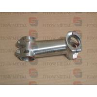 Wholesale Bicycle Bike Cycling MTB Ti Full Titanium X Cap Stem 31.8 x 80/90/100/110/120mm from china suppliers