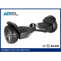 Wholesale Durable 8.5 Inch 2 Wheel Electric Scooter High Tech Transport For Family Gifts from china suppliers