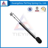 Quality Lockable Compression Nitrogen Gas Spring , Automobile Gas Strut for sale