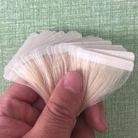 Wholesale Straight Mini Tape Hair Extensions from china suppliers