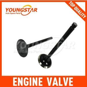 China Engine Valve Toyota 3L 13711-54020 on sale