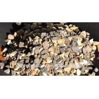 Wholesale Synthetic Sintered Mullite M45,60,70 for Abrasives & Refractory from china suppliers
