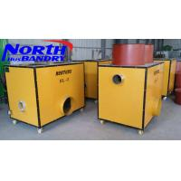 China Radiant Tube Heaters for Poultry Houses on sale