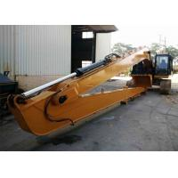 Wholesale CAT 336 Excavator Long Boom 0.6 Cum Bucket Capacity For Remove Concrete from china suppliers