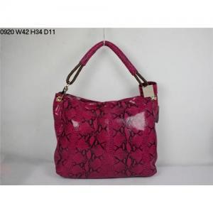 China Www.b2btopbag.com  Wholesale  brand name handbags on sale