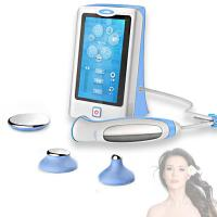 Wholesale Safety Home Beauty Equipment , Non- Needle Skin Mesotherapy Devices from china suppliers