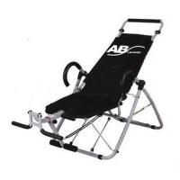 Wholesale Newest EMER AB Lounge /Yoga Lift AB Slim Chair from china suppliers