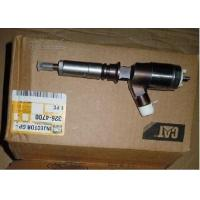Wholesale CAT E330C E345C E325C Excavator Engine Injector Ass'Y 236-0962 249-0713 178-0199 from china suppliers