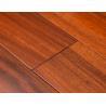african original iroko wood flooring for sale