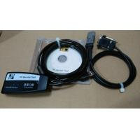 Quality Yale/Hyster PC Service Tool Ifak CAN USB Interface hyster and yale diagnositc for sale