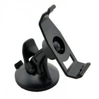Wholesale Garmin Car GPS Holder Suction Windshield Mount for Nuvi 200 200W 205 250 250W from china suppliers