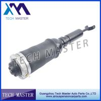 Wholesale Rubber Steel Audi Air Suspension Parts Shock Absorber Car Model For Audi A6C5 4Z7413031A from china suppliers