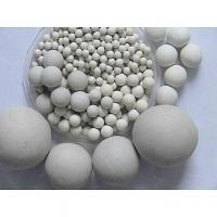 China Alumina Ceramic Custom Parts for sale