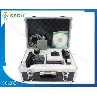Wholesale Color Screen Nail Fold Capillary Microcirculation Inspection Instrument Ssch from china suppliers