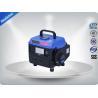 Silent / Open Diesel Portable Generator Set 1.7KVA - 2.6KVA 50HZ / 60HZ for sale