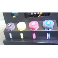 Wholesale Digital Waterbased Pigment Ink For Epson Print Head from china suppliers