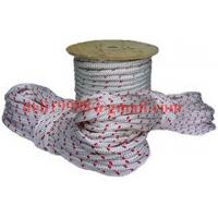 Buy cheap Polyester Rope12 Strand,8 Strand,3 Strand from wholesalers