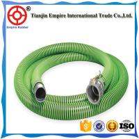 Wholesale Oil suction and discharge rubber /Sandblasting Hose from china suppliers