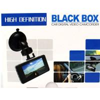Wholesale Car Blackbox DVR HD 720P Digtial Camera IR Night Vision LED TR44 from china suppliers