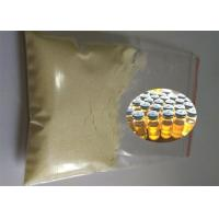Wholesale 100mg / Ml Parabolan Trenbolone Hexahydrobenzylcarbonate Tren Hex from china suppliers
