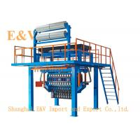 Wholesale 8mm  12000T Copper Rod  Continuous Upcasting Machine from china suppliers