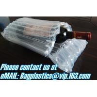 Wholesale air bags, air sacks, air sac, air-sac, air-sacs, emballage, protection bag, wine, sleeves from china suppliers