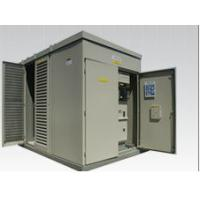 Wholesale 24kV Compact Transformer Substation Integrated Distribution Substation from china suppliers