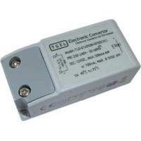 China External LED Power Supply, The 7W Small Switching Power Supply Adapter, Input Voltage AC 90-AC260V 47 ~ 63Hz on sale