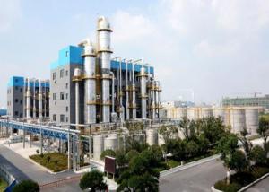 Wholesale ISO EINECS No 253-506-0 Sodium 3,5,6-Trichloropyridin-2-Olate from china suppliers