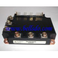 Quality IGBT module Mitsubishi PM100CSD060 for sale