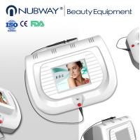 China Hot sale medical high frequency 30mhz RF spider vein lesions vascular removal devce on sale on sale