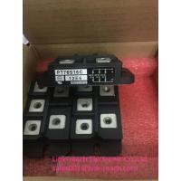 Wholesale PT76S16C  NIEC  IGBT module from china suppliers