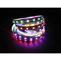Wholesale Outdoor 256 Pixel SMD LED Strip 48 LEDS APA102 for Advertisement Decoration from china suppliers