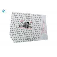 Wholesale 3.0 mil 16x19inch  Express Bags Mailers Bag Plastic Poly Mailers Mail Bags Poly Bags from china suppliers